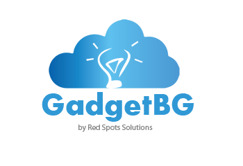 GadgetBG by Red-Spots